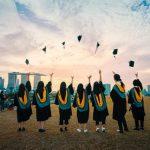 Campaña de la UNESCO IESALC convoca a universitarios y egresados de la educación superior a compartir su experiencia académica en el extranjero