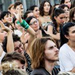 Consejería Integral en Violencia de Género y Sexualidades: Un servicio gratuito para toda la comunidad