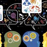 Entrevista a Ana María Vara sobre la ciencia actual