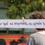 Niñeces, juventudes y feminismos en los desafíos latinoamericanos contemporáneos