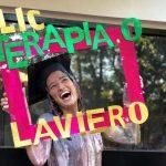 #8M: El relato de Maria Sol Laviero