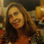 Gabriela Delamata será la Vicedirectora del IIP CONICET-UNSAM