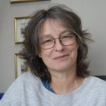 Patricia Kandus fue distinguida por la Red de Defensoras del Ambiente y el Buen Vivir