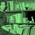 Cuentos, narraciones, vida y literatura: Taller literario en portugués