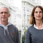 Plataformas colaborativas y desarrollo sostenible: Entrevista con Patrick van Zwanenberg y Lilia Stubrin