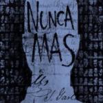 A 45 años del golpe de marzo de 1976: Memoria, Justicia y Derechos Humanos