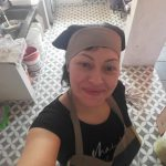 #8M: La experiencia de Mónica González