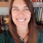 #8MUNSAM: Escribe Lucía Vincent, Secretaria de Investigación de la Escuela de Economía y Negocios