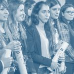 Escuela IDAES: Seminarios de Experiencia de Oficio