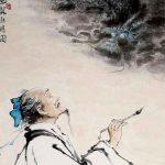 Los <i>chengyu</i> y sus historias: Curso de práctica y uso de las frases idiomáticas chinas