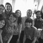 Día de lxs trabajadorxs: un homenaje a todxs lxs que hacen Escuela IDAES