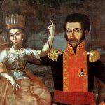 Seminario: Elementos para una Historia conceptual de América Latina I