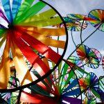 6ª Feria y Festival de Ciencias Humanas y Sociales 2021: ¡Enviá tu proyecto!