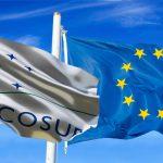 Lanzamiento del Foro Laboral UE/MERCOSUR