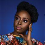 Conversatorio sobre <em>Medio sol amarillo</em> de Chimamanda Ngozi Adichie