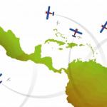 Internacionalización editorial en América Latina