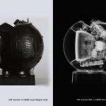 """""""Arte contemporáneo y obsolescencia tecnológica"""", inauguración del ciclo lectivo 2021"""