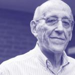Entre generaciones: el legado de José Pepe Nun y les jóvenes cientistas sociales