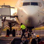 Buenas prácticas en aeronavegación: el 3iA asesoró a la Secretaría de Seguridad de Aeronavegantes