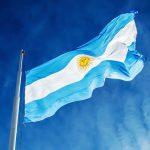 BOLETIN OFICIAL REPUBLICA ARGENTINA DECRETO 235/21 -MEDIDAS GENERALES DE PREVENCIÓN