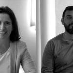 Perspectivas macroeconómicas y financieras con Marina Dal Poggeto y Emmanuel Álvarez Agis