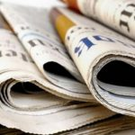 Repercusiones en los medios sobre el resultado del ensayo clínico del Suero Hiperinmune Anticovi-19