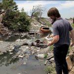 UNSAM, escuelas y comunidad: Conocé el Observatorio Ambiental Carcova