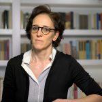 Tercer encuentro de docentes de italiano: La lingua italiana contemporanea. Riflessi nel cinema e nella letteratura