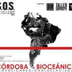 Taller SOS Ciudades |Cierre de la Convocatoria