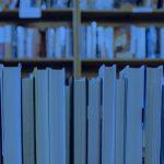 """""""El sector del libro necesita una política estratégica que entienda su estructura y funcionamiento, no subsidios aislados"""""""