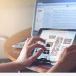 Primer conversatorio 2021: Hacia una integración educativa de los Saberes Digitales