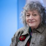 Nueva Diplomatura en Raza, Género e Injusticia, coordinada por Rita Segato