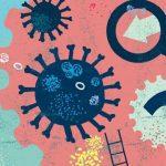 """Charla virtual: """"Las ciencias sociales en pandemia"""""""