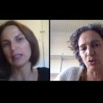 Estrategias exitosas de exportación en el sector de agro-alimentos, por Lilia Stubrin y Anabel Marín