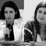 """Seminario """"Servicio Civil y Género en América Latina"""""""