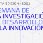 SIDI 2021: ¡Enviá tu propuesta hasta el 1 de julio!