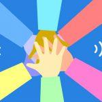 El voluntariado Comunidades de Aprendizaje sigue creciendo