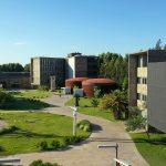 Universidad y pandemia: ¿Un futuro bimodal para todxs?