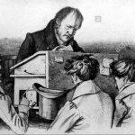 """Seminario de Hermenéutica – Seminarios de grado y posgrado: """"Existir"""", Su desarrollo conceptual en la Ciencia de la lógica de Hegel."""