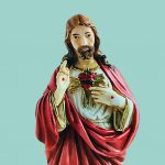 Vivir la fe: presentación del último libro de Pablo Semán