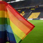¿El Orgullo llegó al deporte?