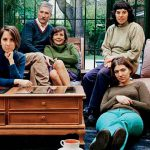 """""""El trabajo doméstico en Argentina es algo muy cotidiano y naturalizado, y por ende poco estudiado en las ciencias sociales"""""""