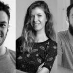 Criptomonedas: Hanna Schiuma, Ariel Sbdar y Henry Sraigman disertarán sobre cómo invertir