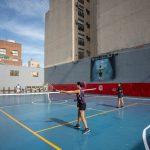 El Observatorio Social del Deporte y el Ministerio de Turismo y Deportes lanzan la Encuesta Nacional de Actividad Física y Deportes