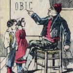 Ciclo de Conferencias: La lectura y el cerebro