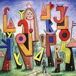 Seminario de reflexión sobre teoría y práctica de la traducción: La traducción como experiencia sinfónica