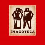 Relanzamos y ampliamos la Imagoteca!