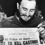 """Webinar """"Las izquierdas latinoamericanas y la batalla de la información en el siglo XX"""""""