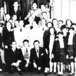 """Segundo encuentro del ciclo """"Diálogos en torno al bicentenario de la UBA"""""""