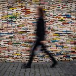 Del consumidor al usuario: subjetividad en la era digital